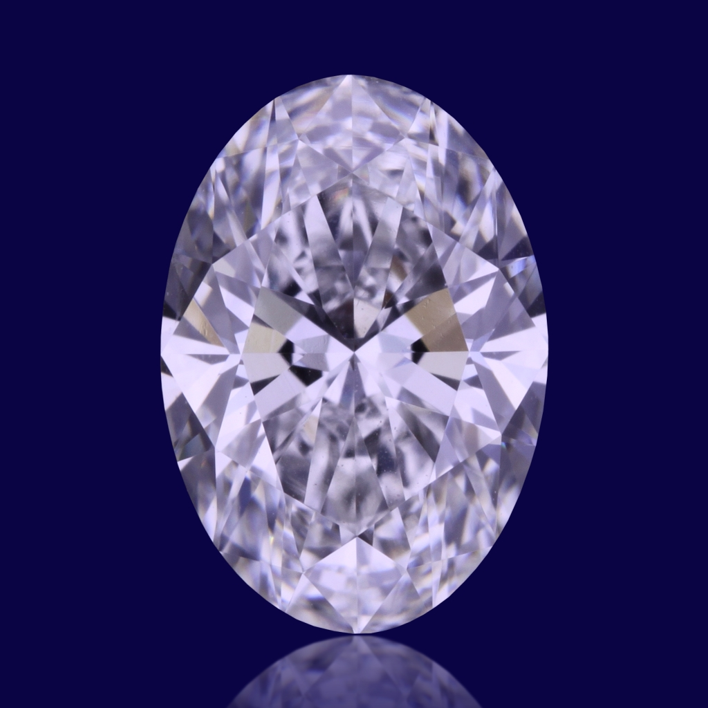 P&A Jewelers - Diamond Image - O01433