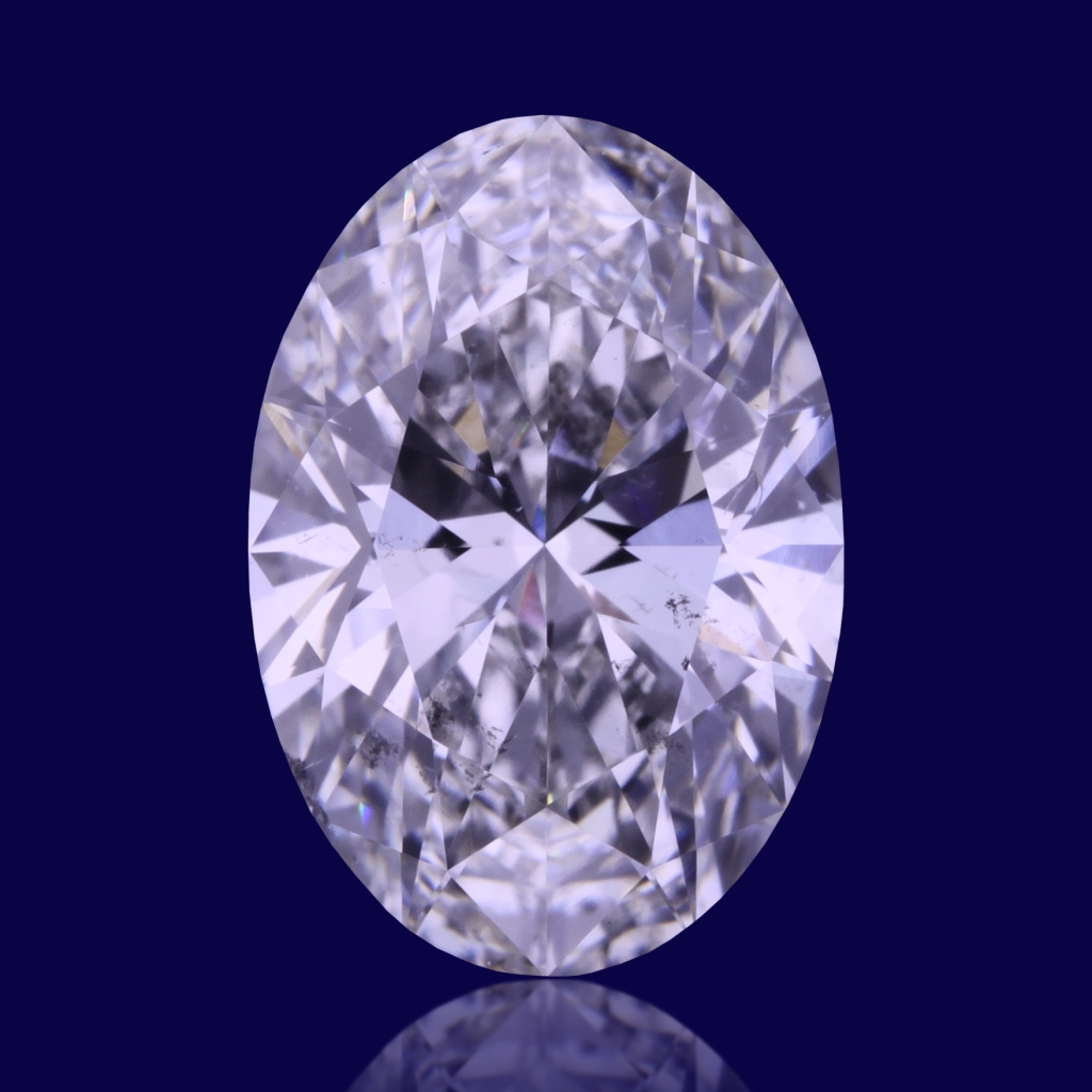 Sam Dial Jewelers - Diamond Image - O01438