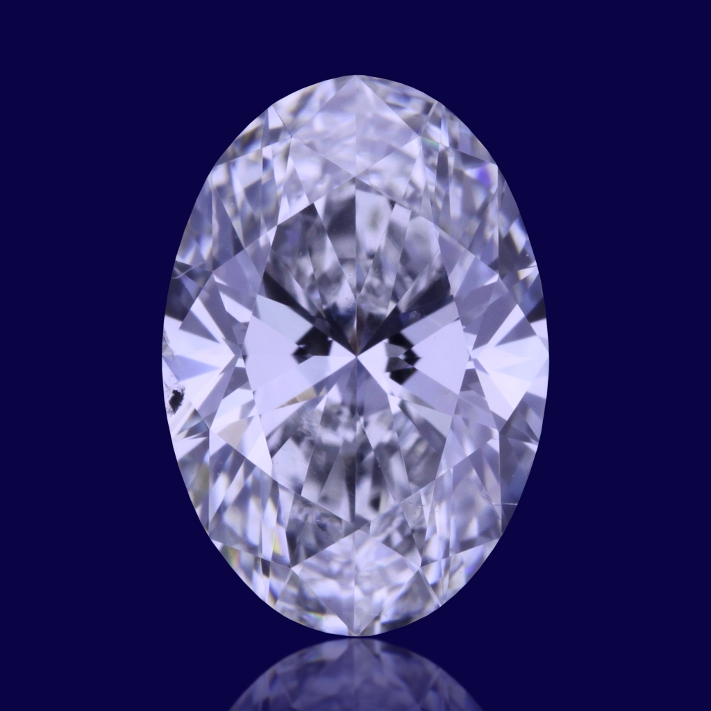 Sam Dial Jewelers - Diamond Image - O01439