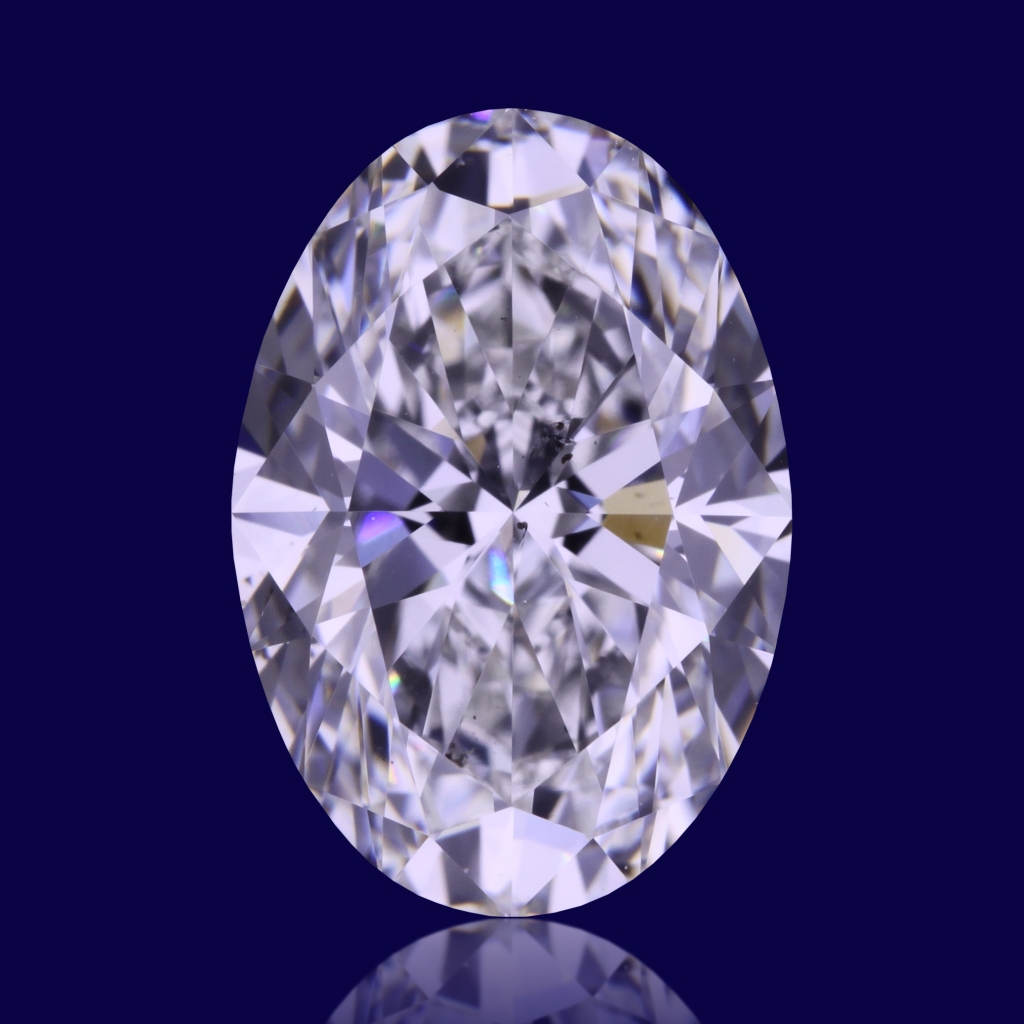 Sam Dial Jewelers - Diamond Image - O01443