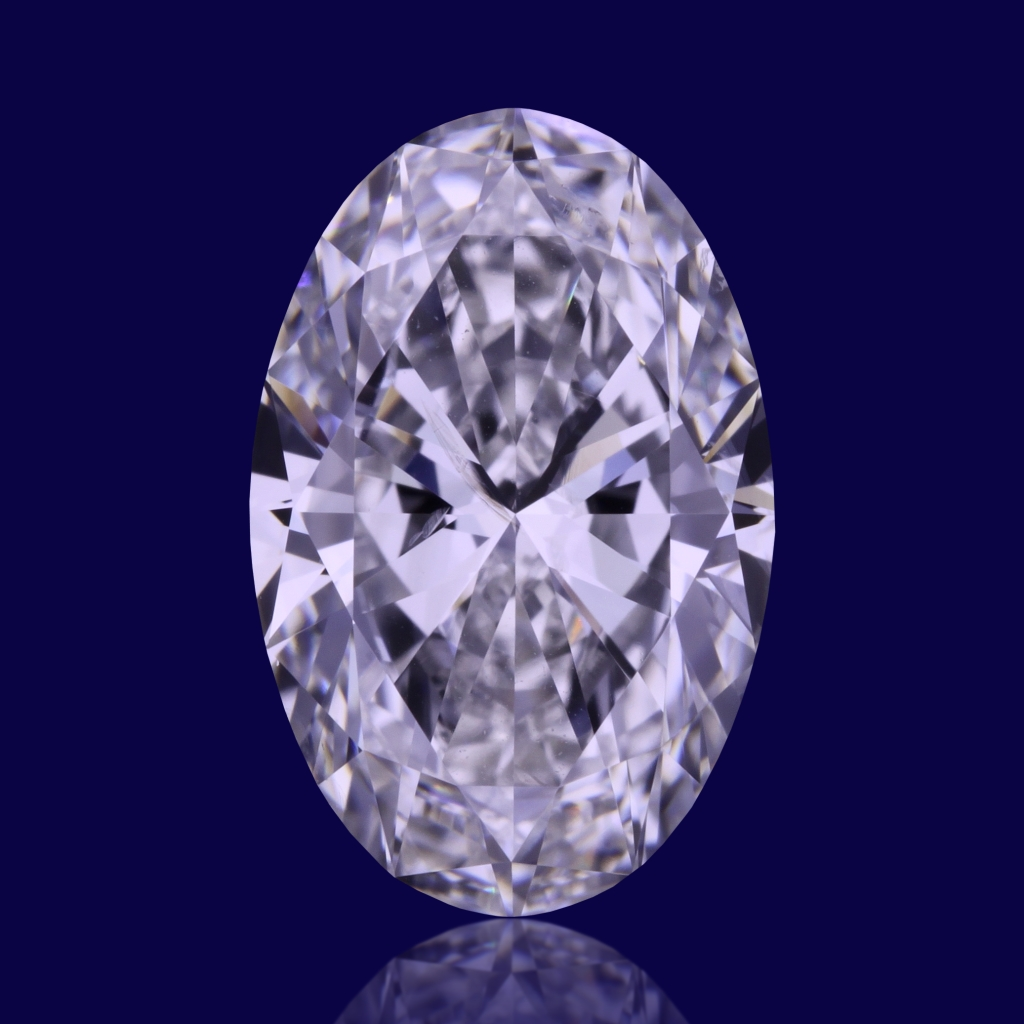Sam Dial Jewelers - Diamond Image - O01444