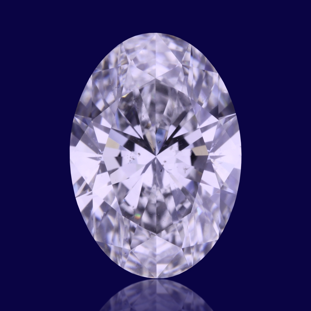 Sam Dial Jewelers - Diamond Image - O01449