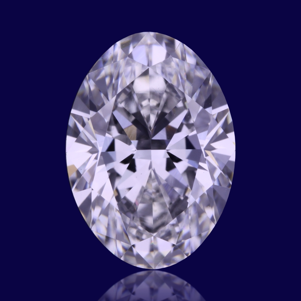 Sam Dial Jewelers - Diamond Image - O01450