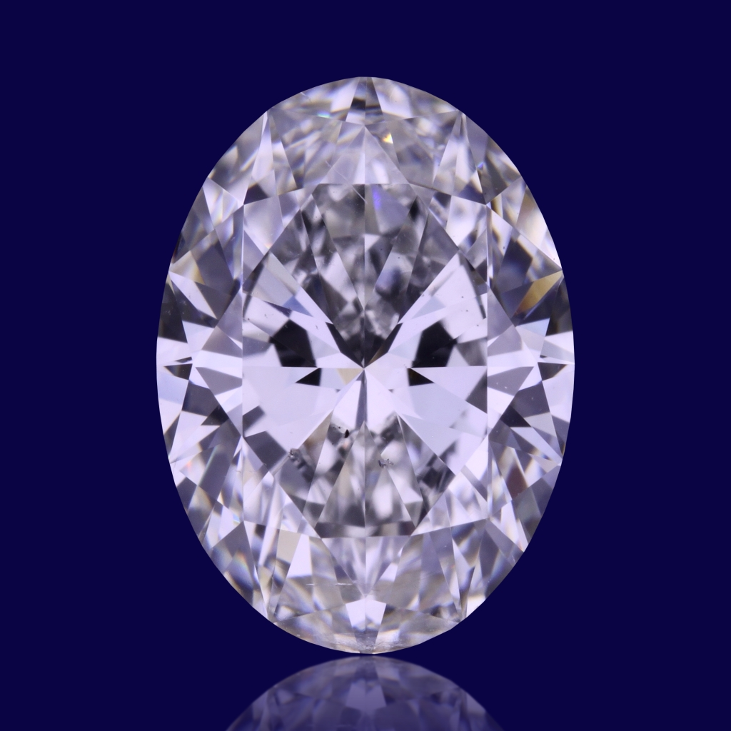 Quality Jewelers - Diamond Image - O01454