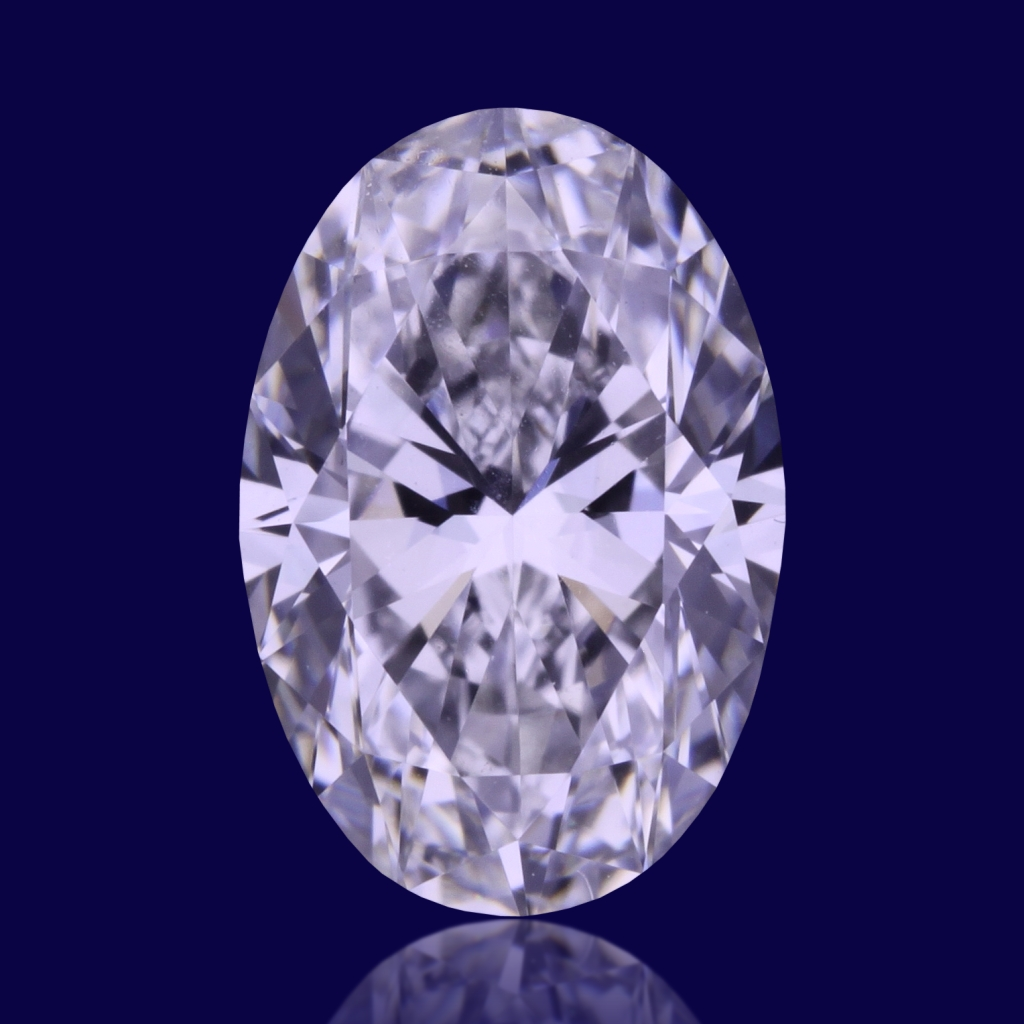 Stewart's Jewelers - Diamond Image - O01455