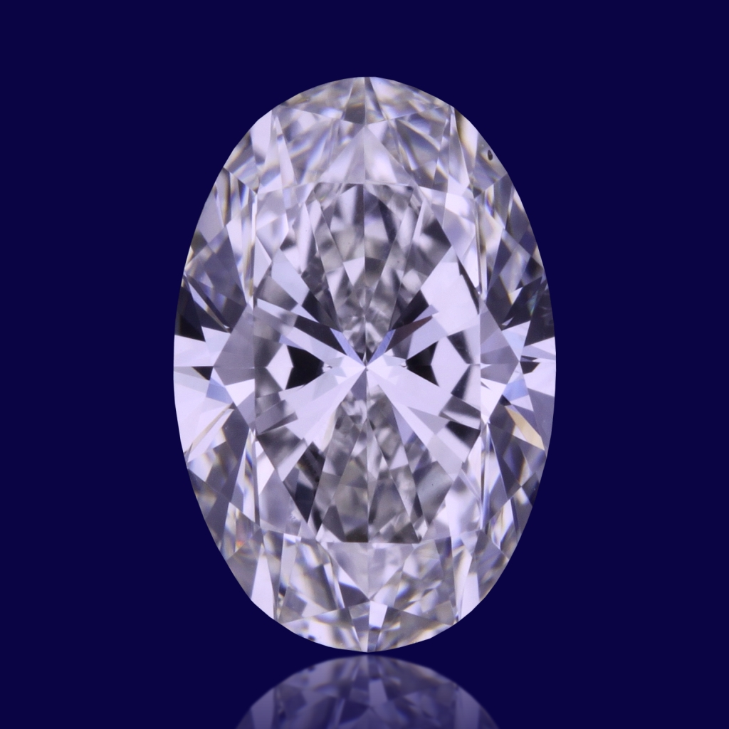 Sam Dial Jewelers - Diamond Image - O01457