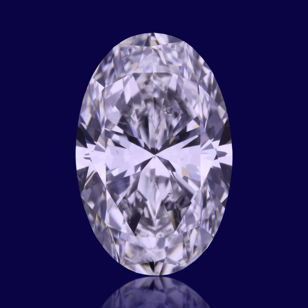 Stewart's Jewelers - Diamond Image - O01458