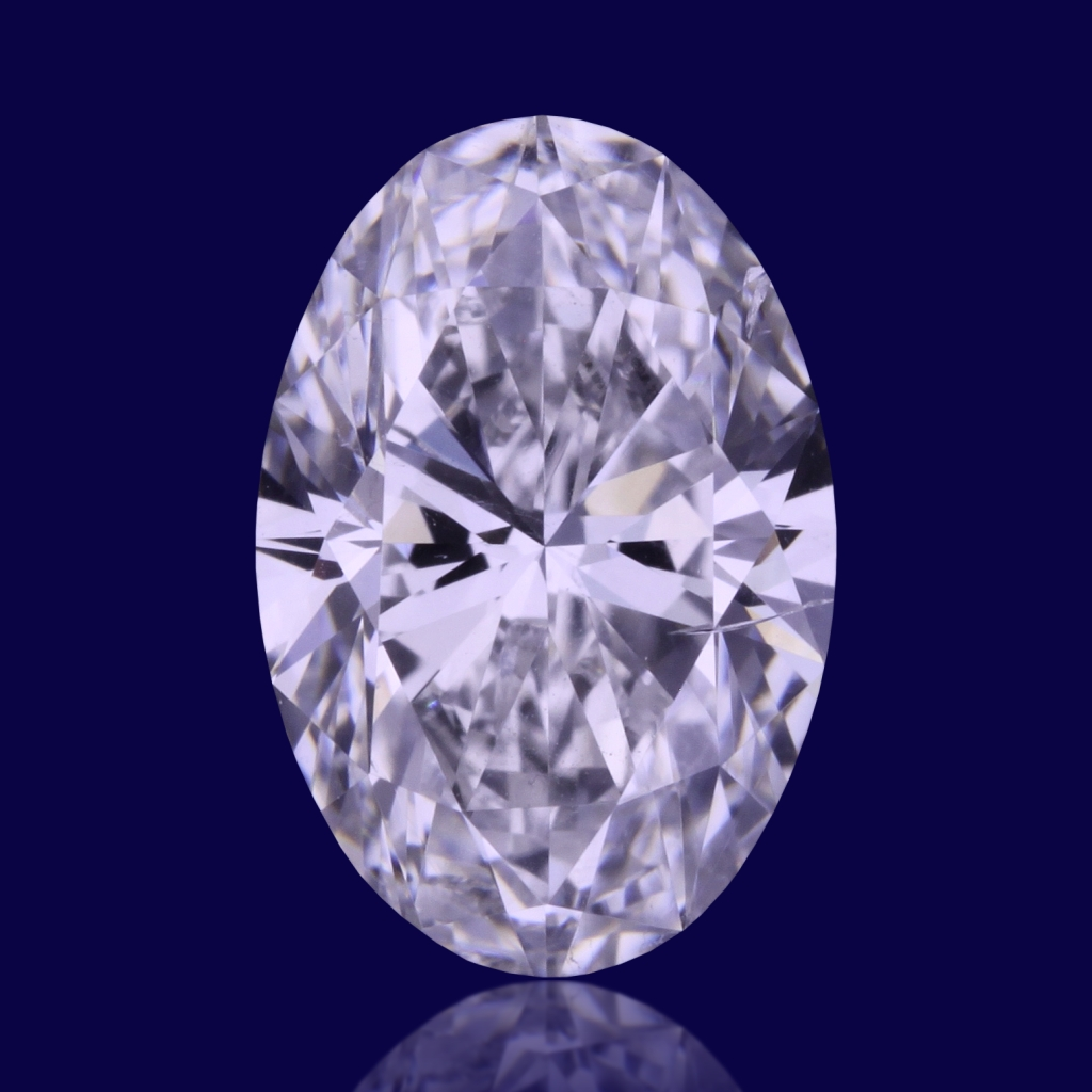 Sam Dial Jewelers - Diamond Image - O01459