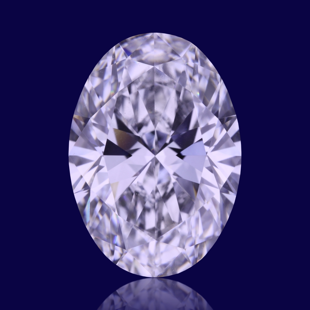 James Gattas Jewelers - Diamond Image - O01462