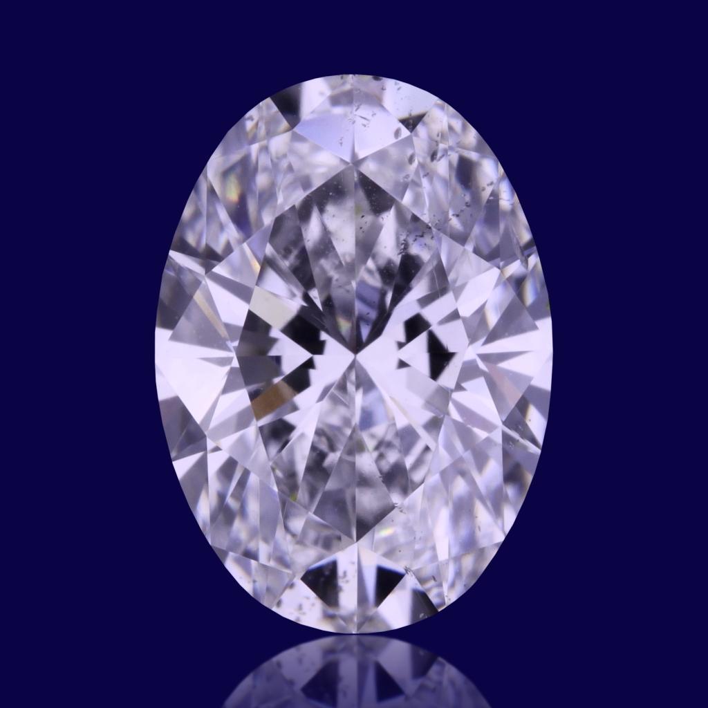 Sam Dial Jewelers - Diamond Image - O01463