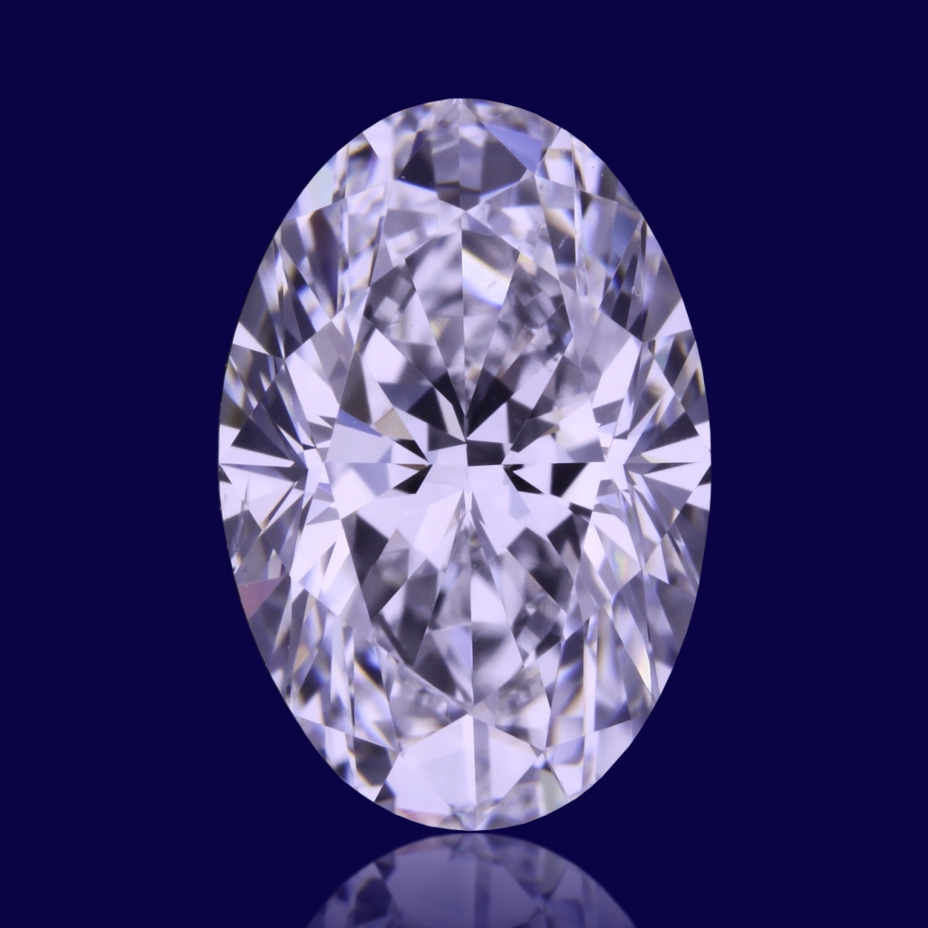 P&A Jewelers - Diamond Image - O01464