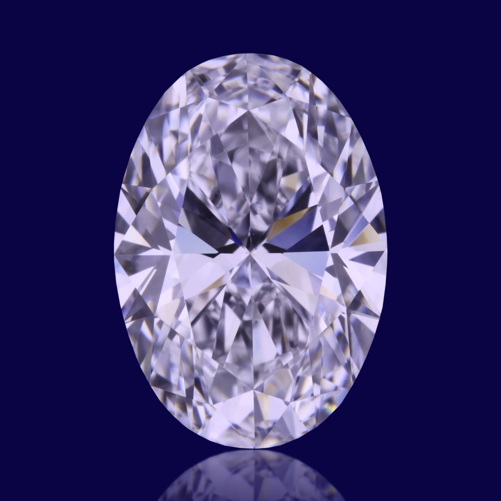 James Gattas Jewelers - Diamond Image - O01465