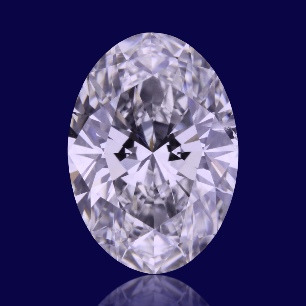 Stewart's Jewelers - Diamond Image - O01473