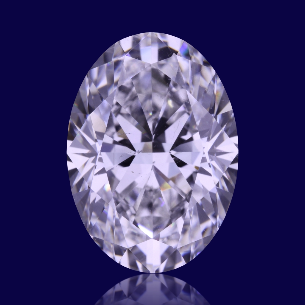 Sam Dial Jewelers - Diamond Image - O01474