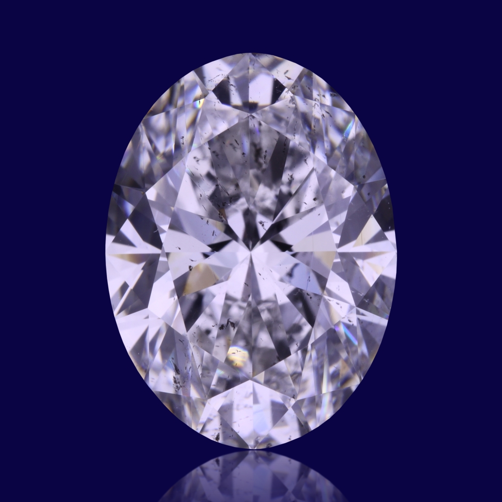 Sam Dial Jewelers - Diamond Image - O01476