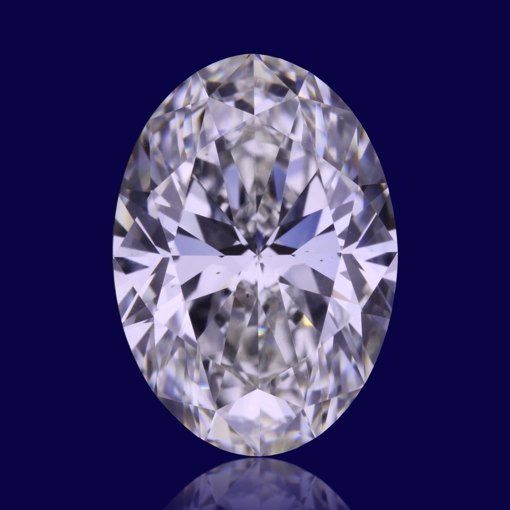 P&A Jewelers - Diamond Image - O01477