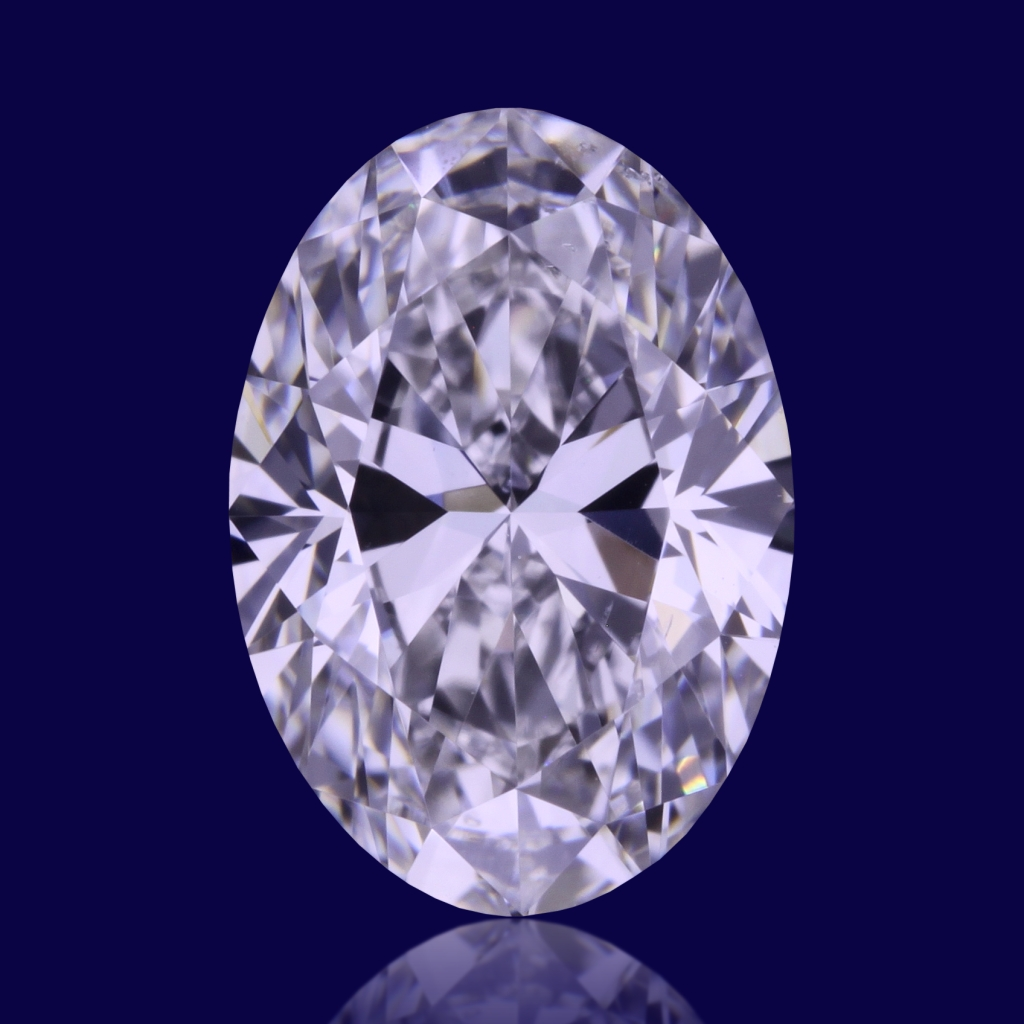 P&A Jewelers - Diamond Image - O01478