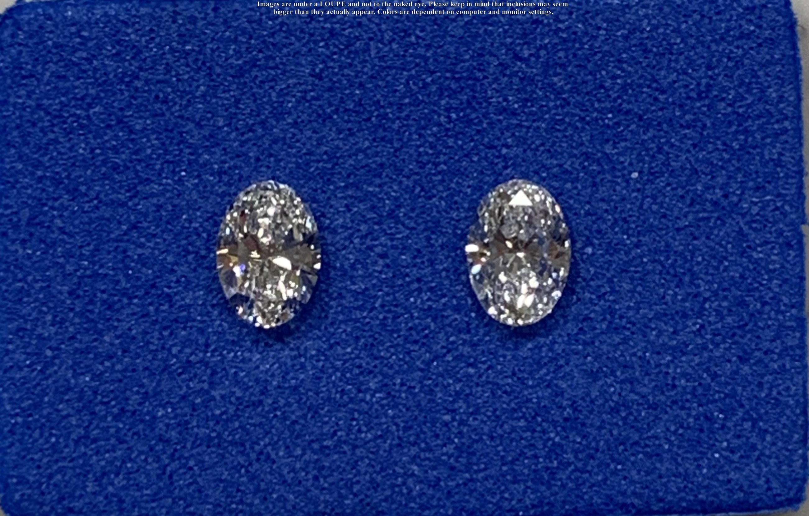 Emerald City Jewelers - Diamond Image - O01480