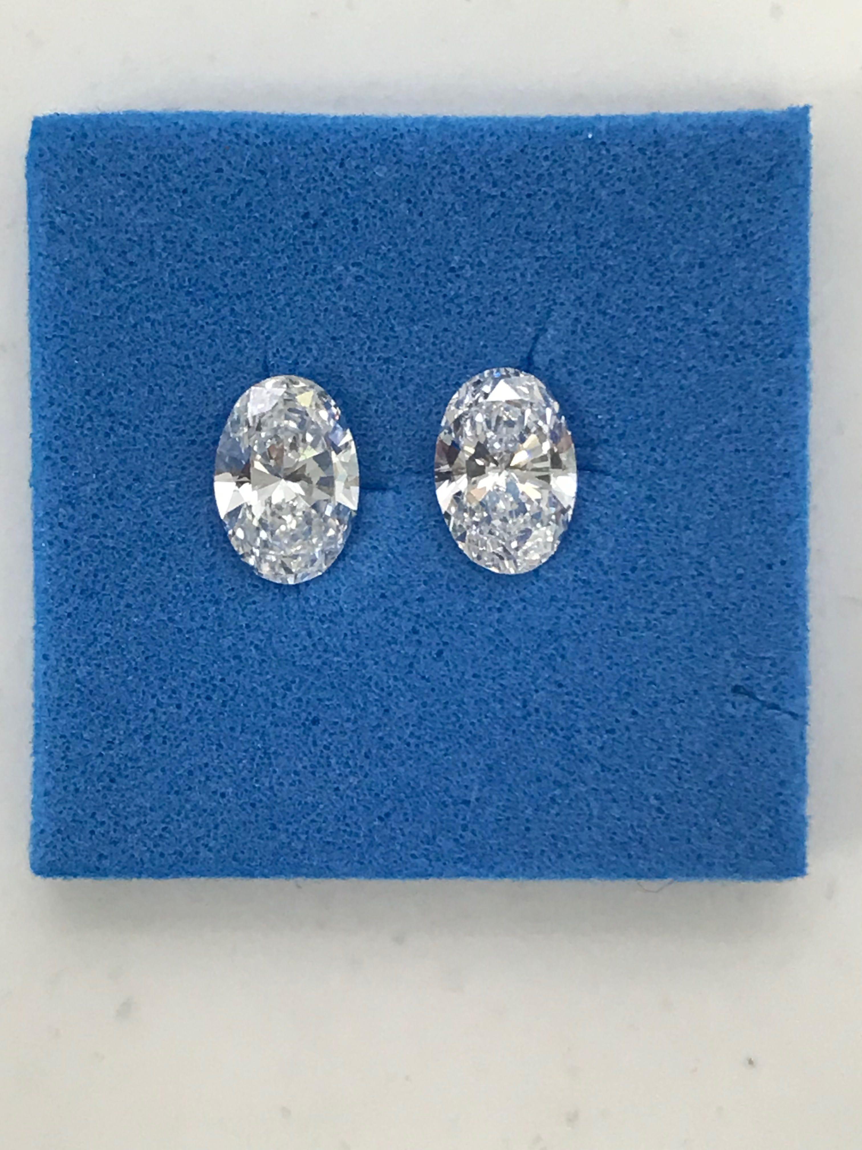 Emerald City Jewelers - Diamond Image - O01485