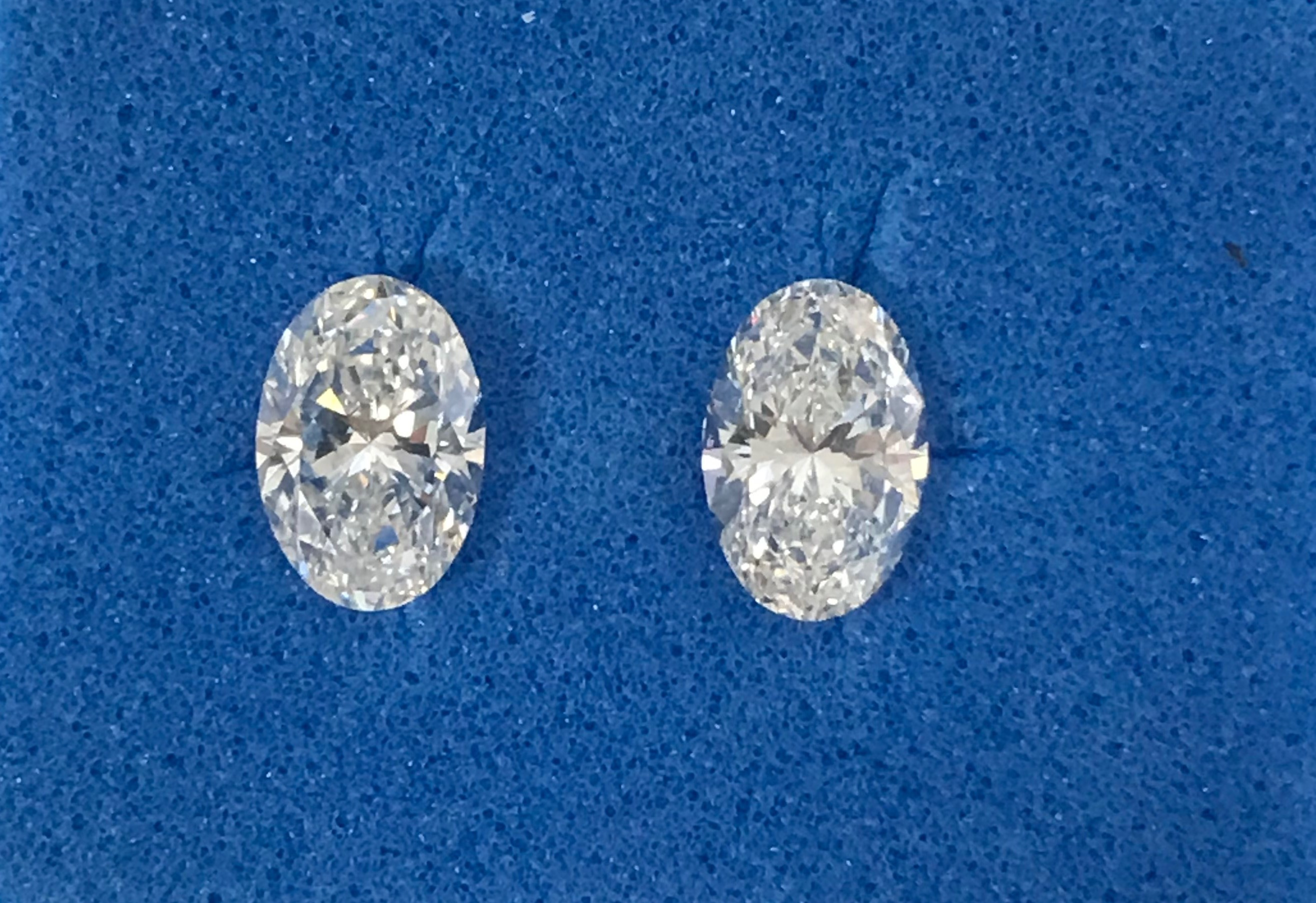 Gumer & Co Jewelry - Diamond Image - O01493