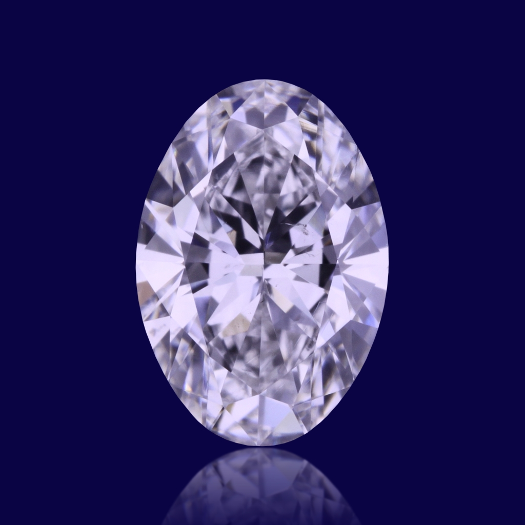 P&A Jewelers - Diamond Image - O01498