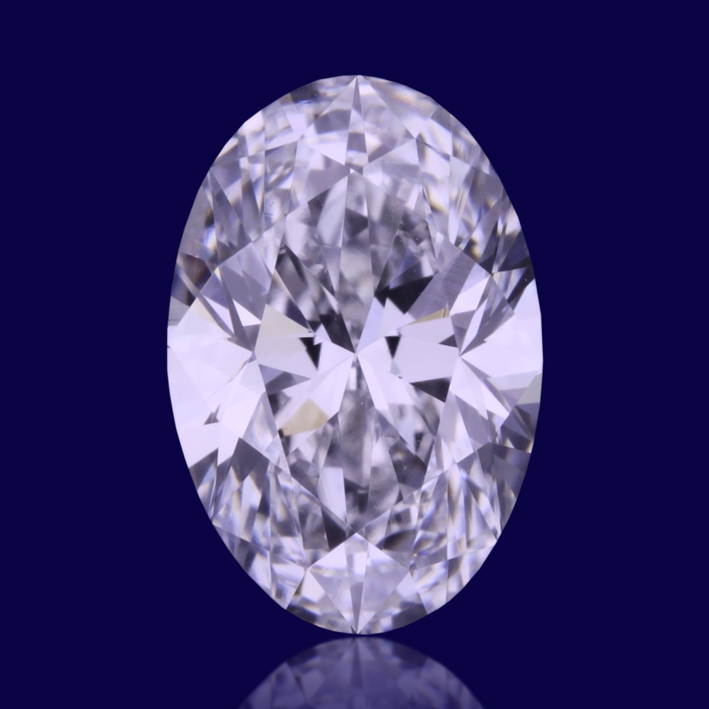 Stewart's Jewelers - Diamond Image - O01510