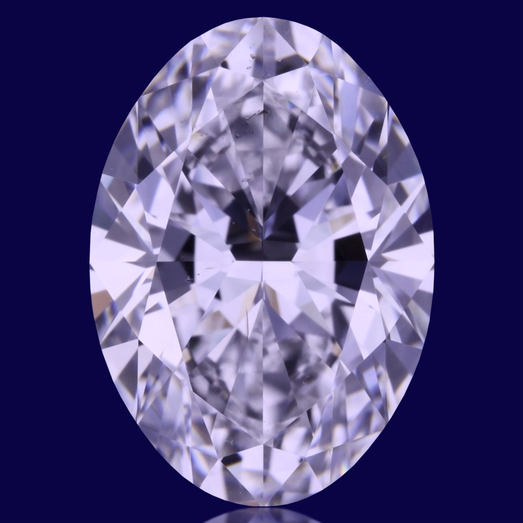 P&A Jewelers - Diamond Image - O01512