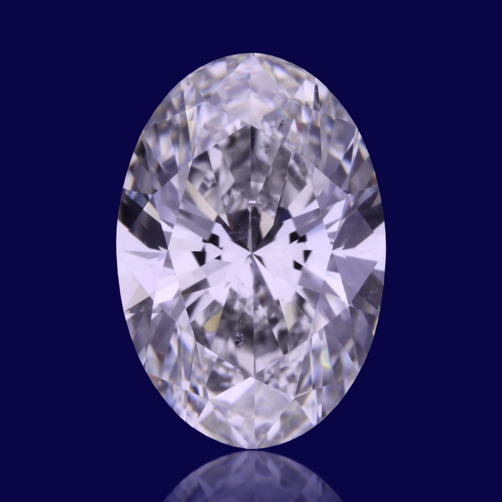 Stewart's Jewelers - Diamond Image - O01517