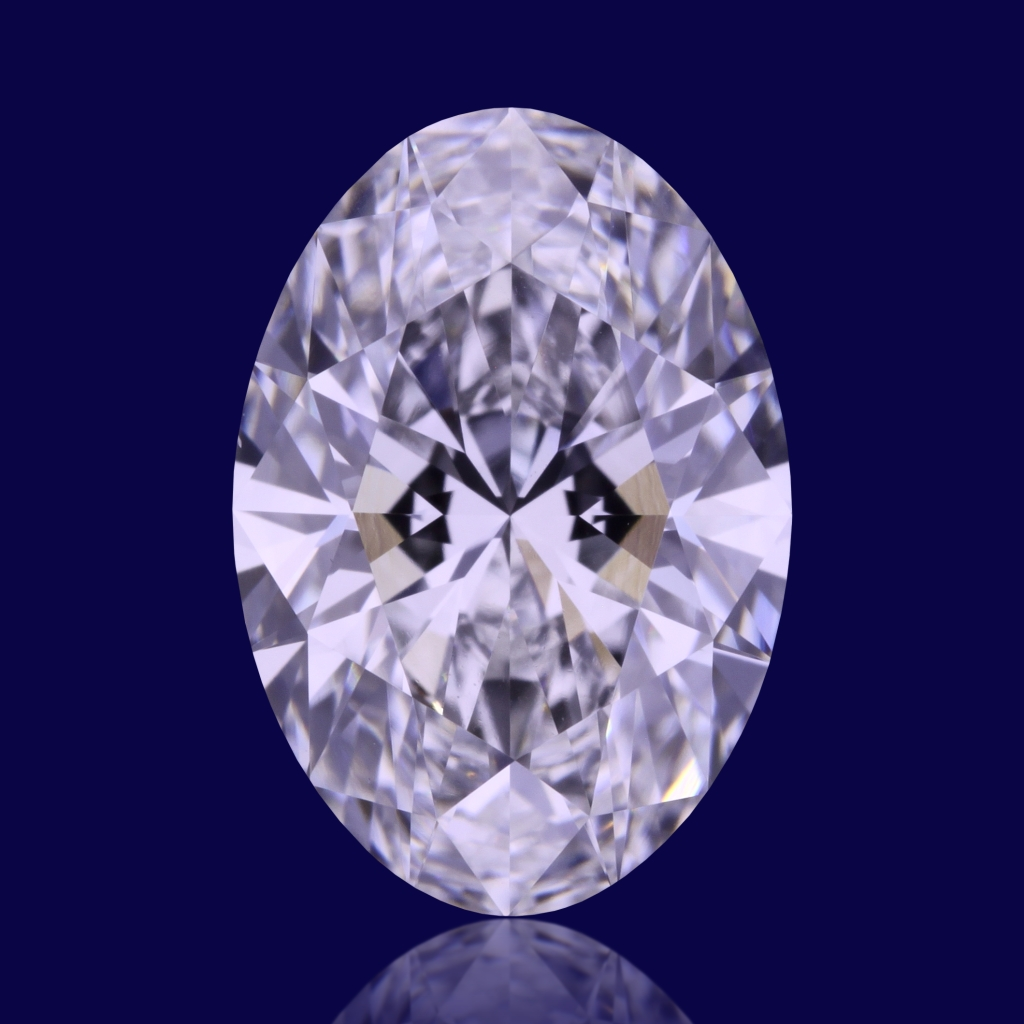 P&A Jewelers - Diamond Image - O01521