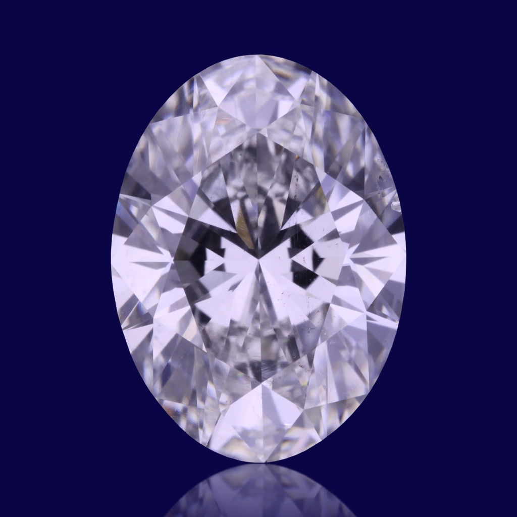 Sam Dial Jewelers - Diamond Image - O01523