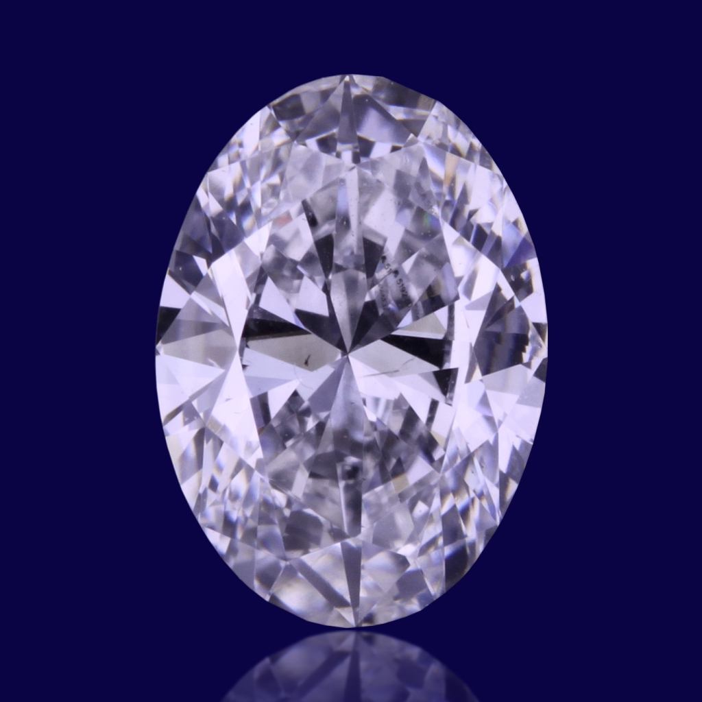 Sam Dial Jewelers - Diamond Image - O01525