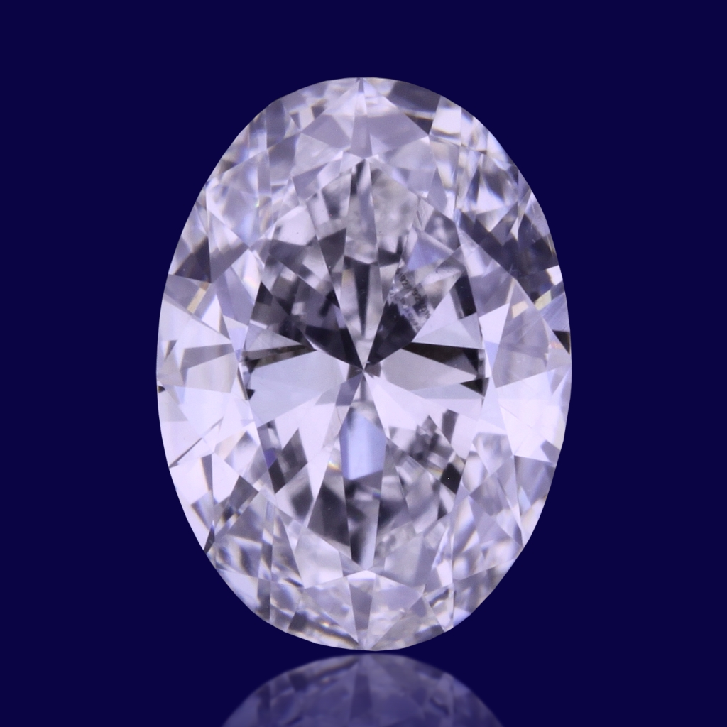 Sam Dial Jewelers - Diamond Image - O01529