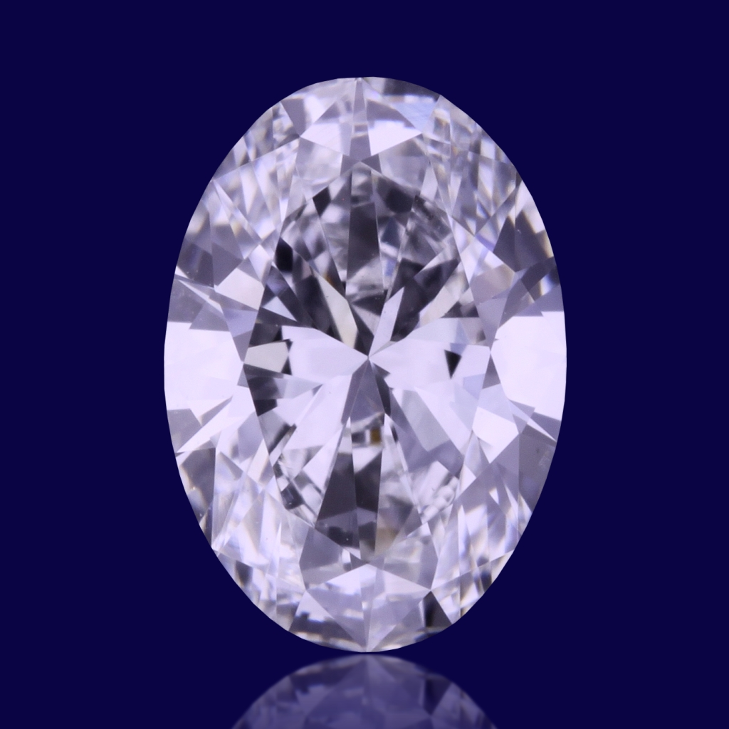 Sam Dial Jewelers - Diamond Image - O01530