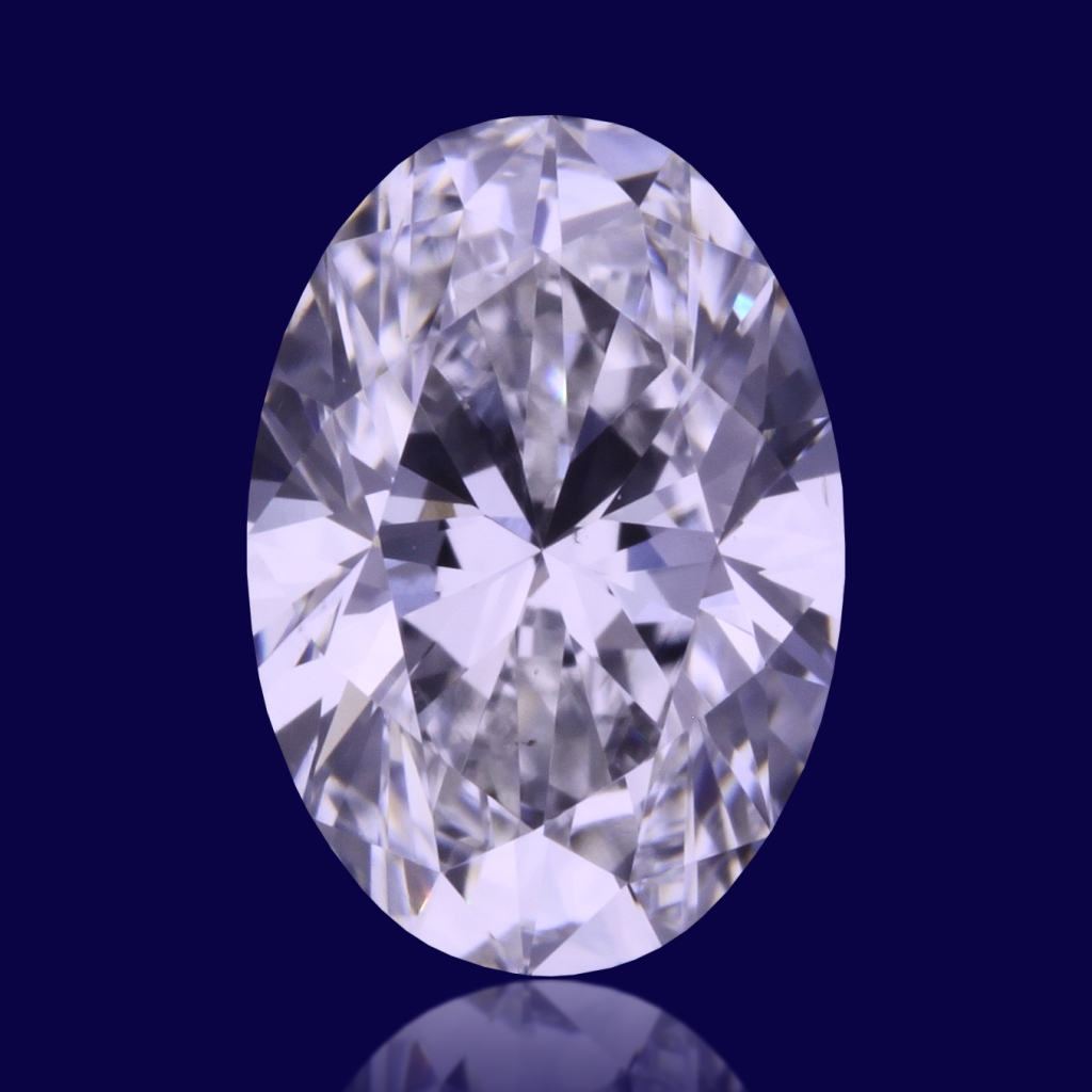 Sam Dial Jewelers - Diamond Image - O01531