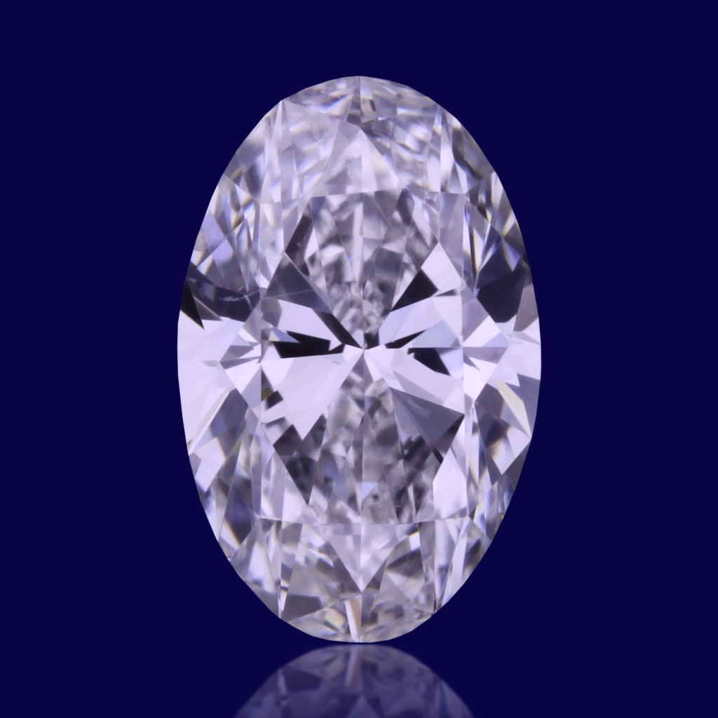 Emerald City Jewelers - Diamond Image - O01532