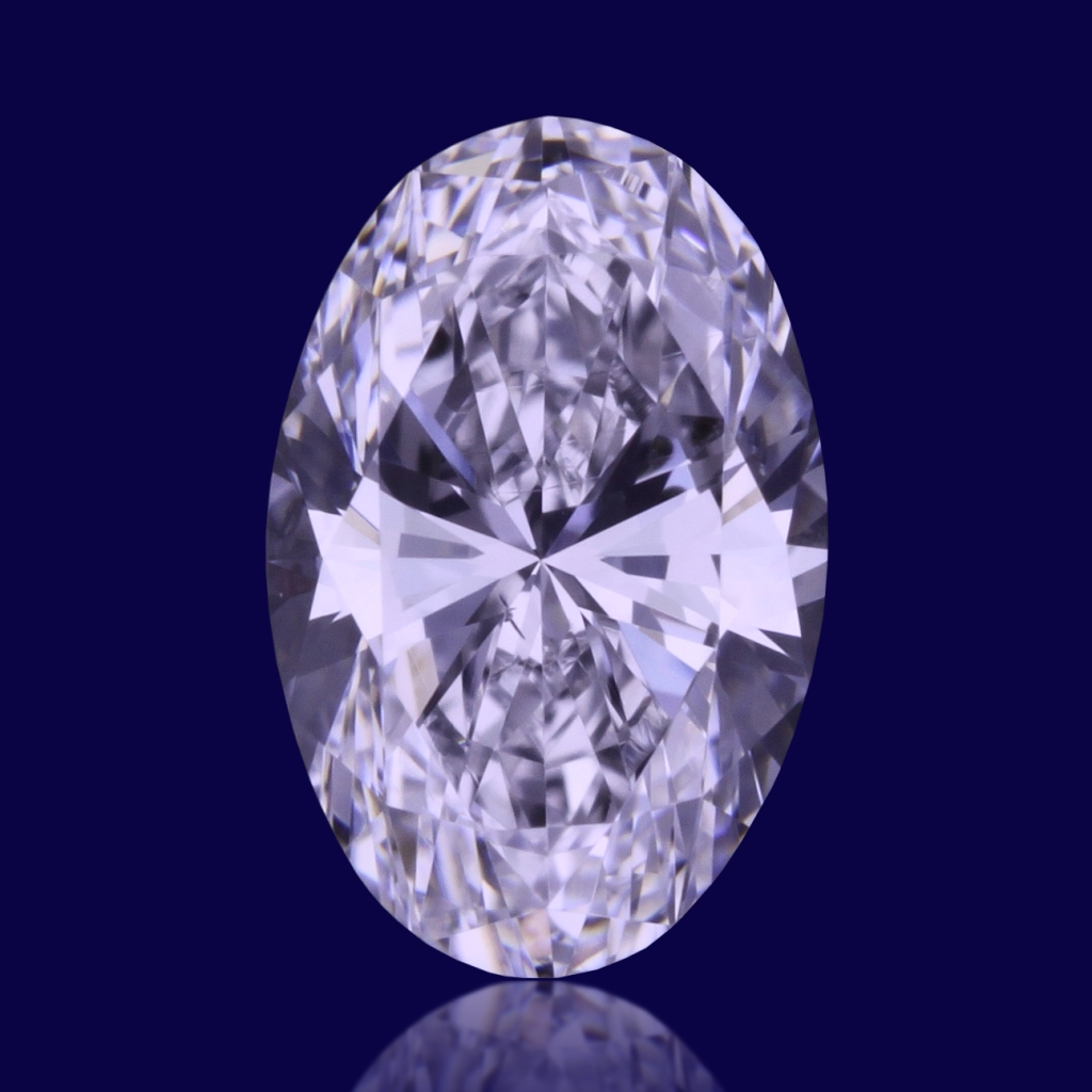 Stewart's Jewelers - Diamond Image - O01533