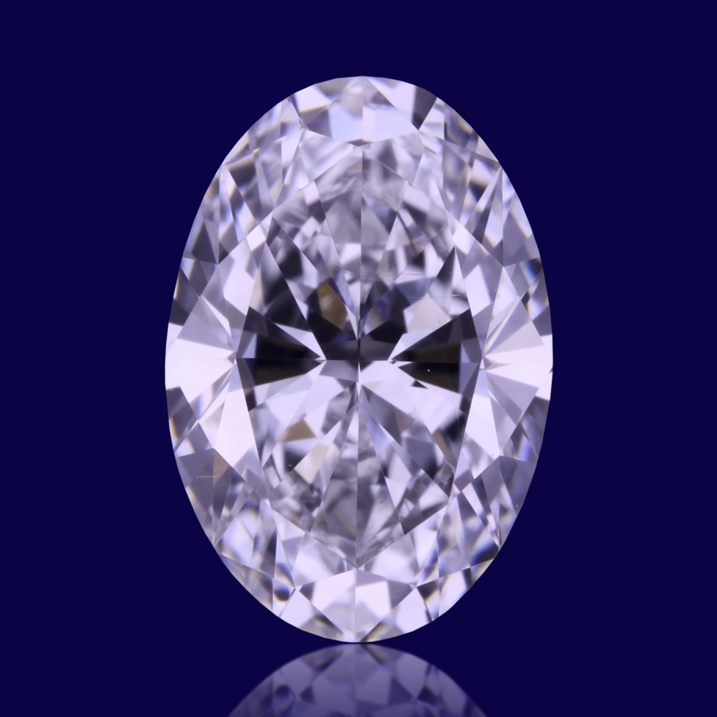 J Mullins Jewelry & Gifts LLC - Diamond Image - O01536