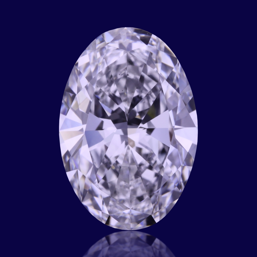 Stewart's Jewelers - Diamond Image - O01537