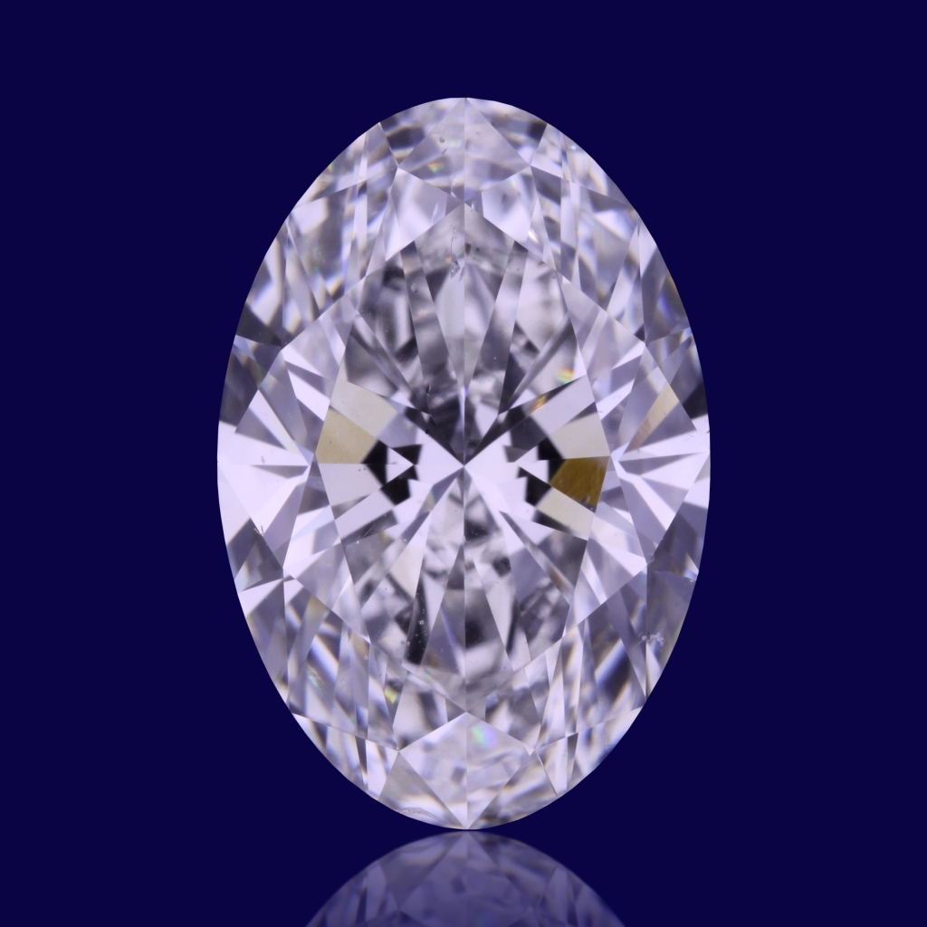 James Gattas Jewelers - Diamond Image - O01539