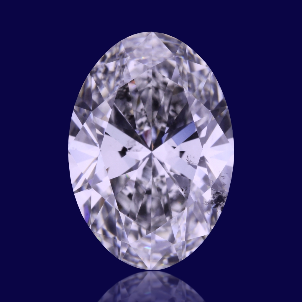 P&A Jewelers - Diamond Image - O01541
