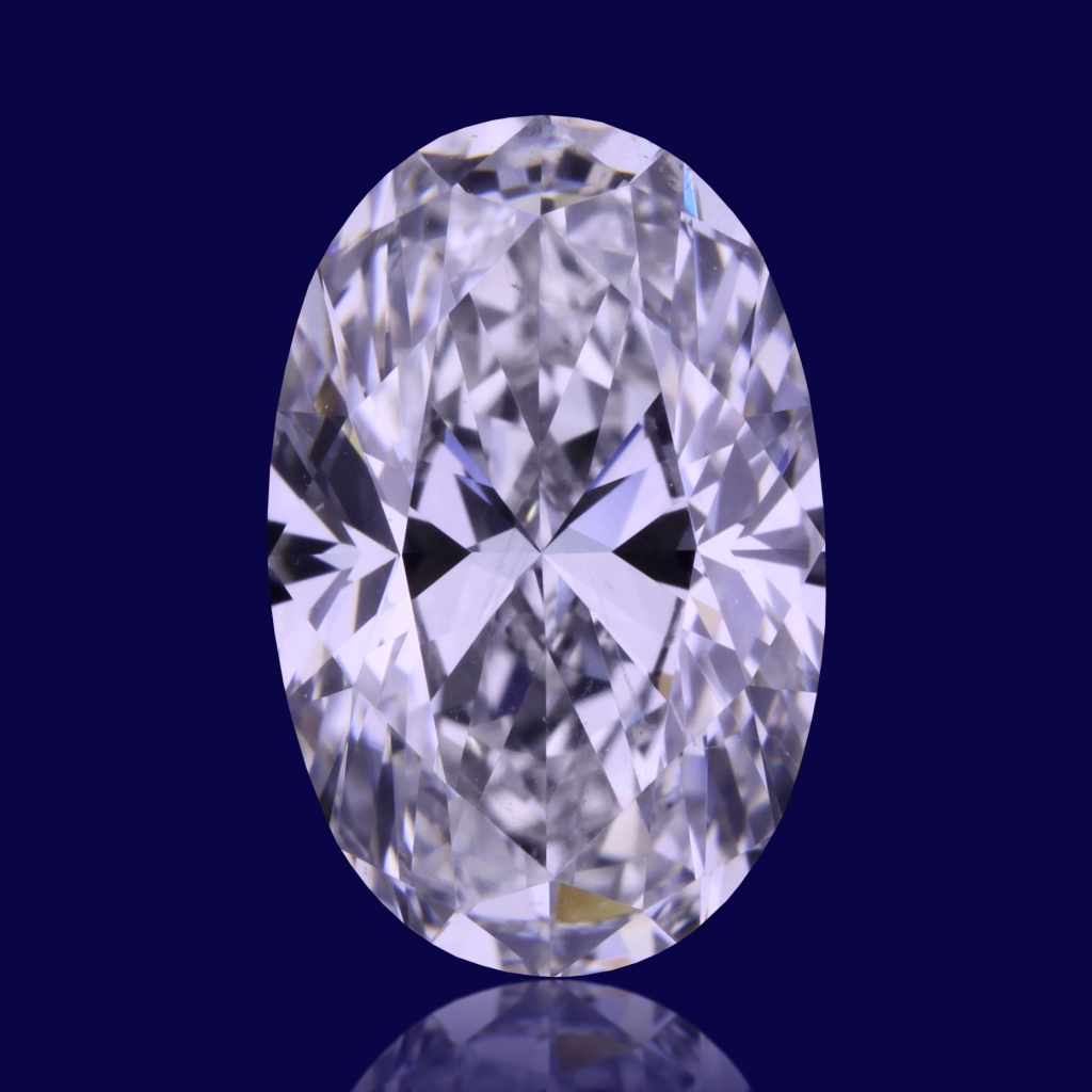 Sam Dial Jewelers - Diamond Image - O01544