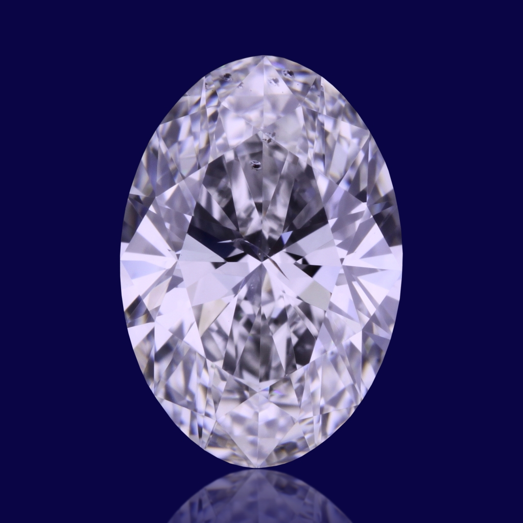 Sam Dial Jewelers - Diamond Image - O01545
