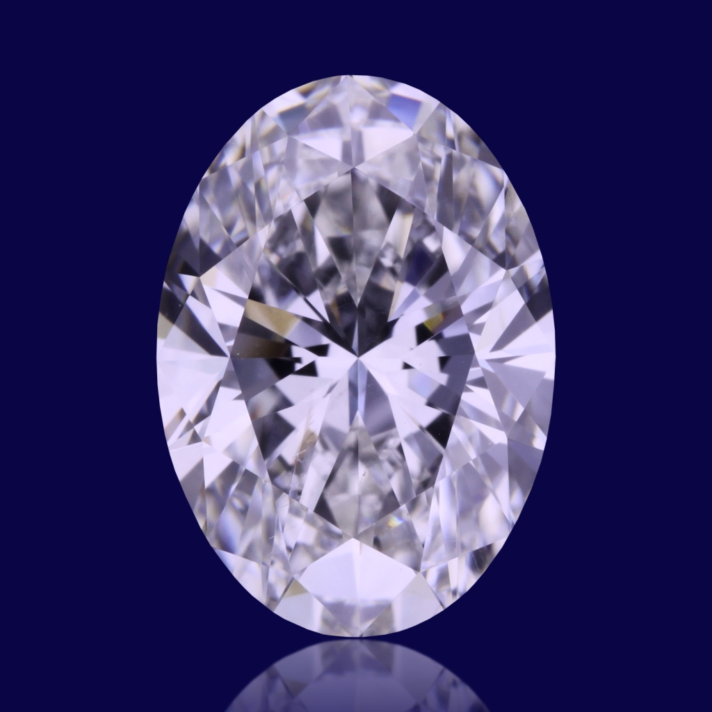Stewart's Jewelers - Diamond Image - O01547