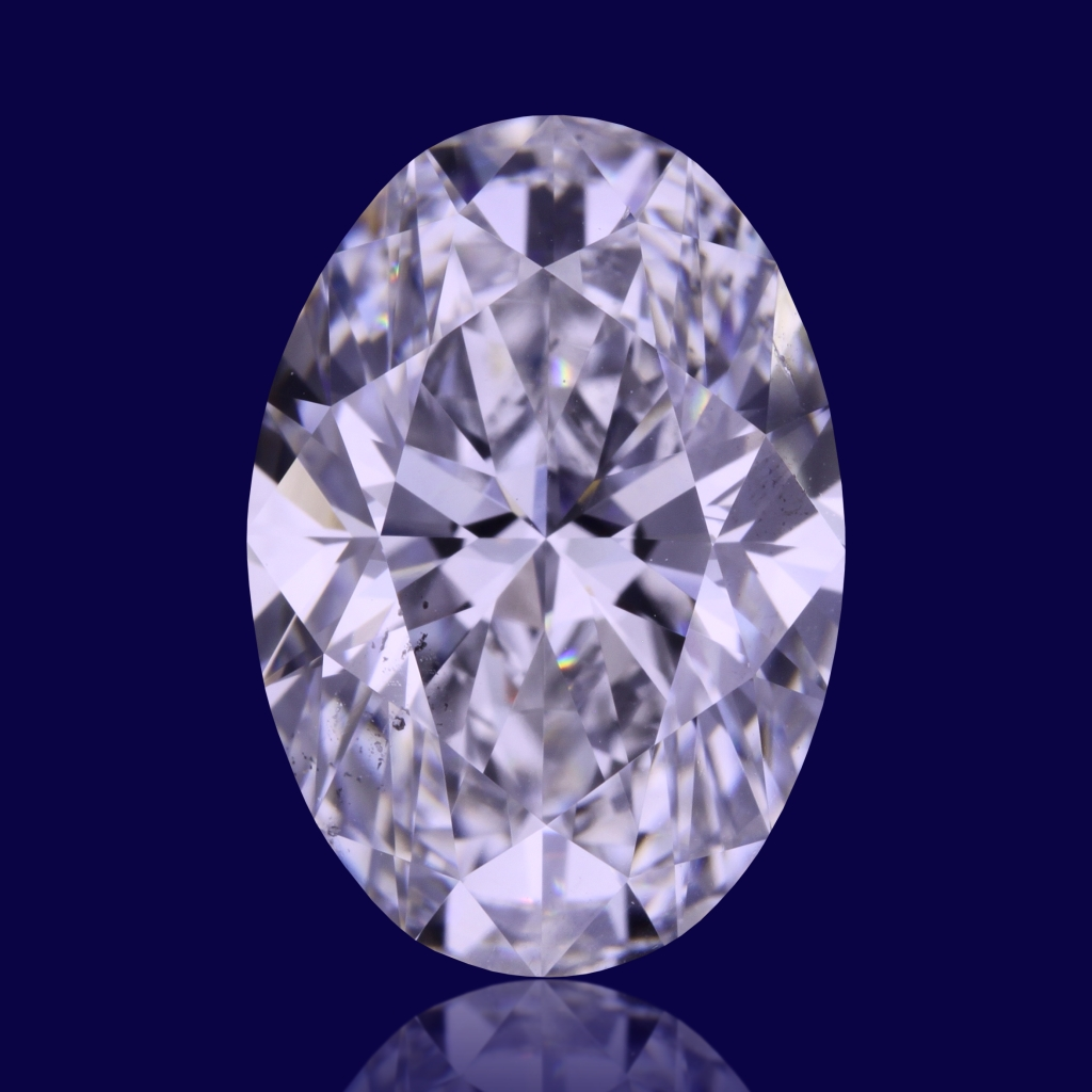 Sam Dial Jewelers - Diamond Image - O01548