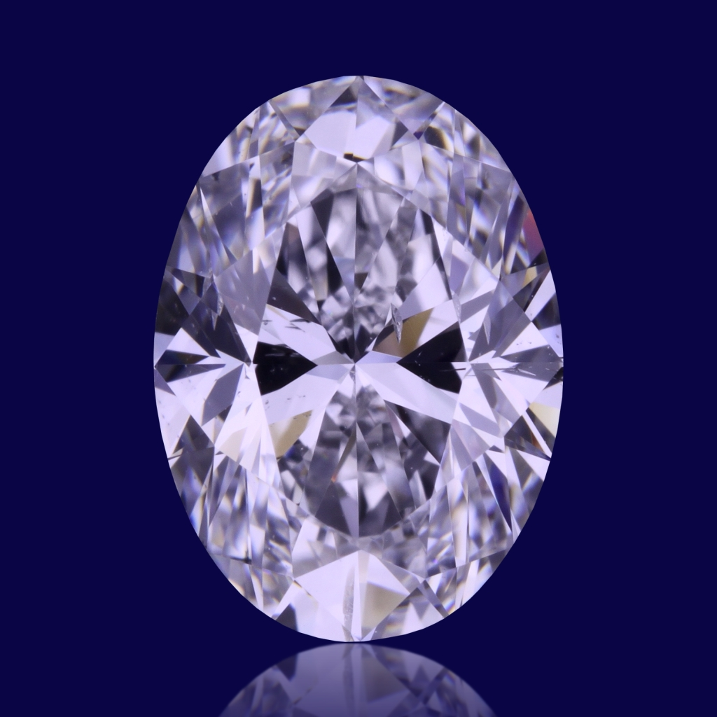 Stewart's Jewelers - Diamond Image - O01549