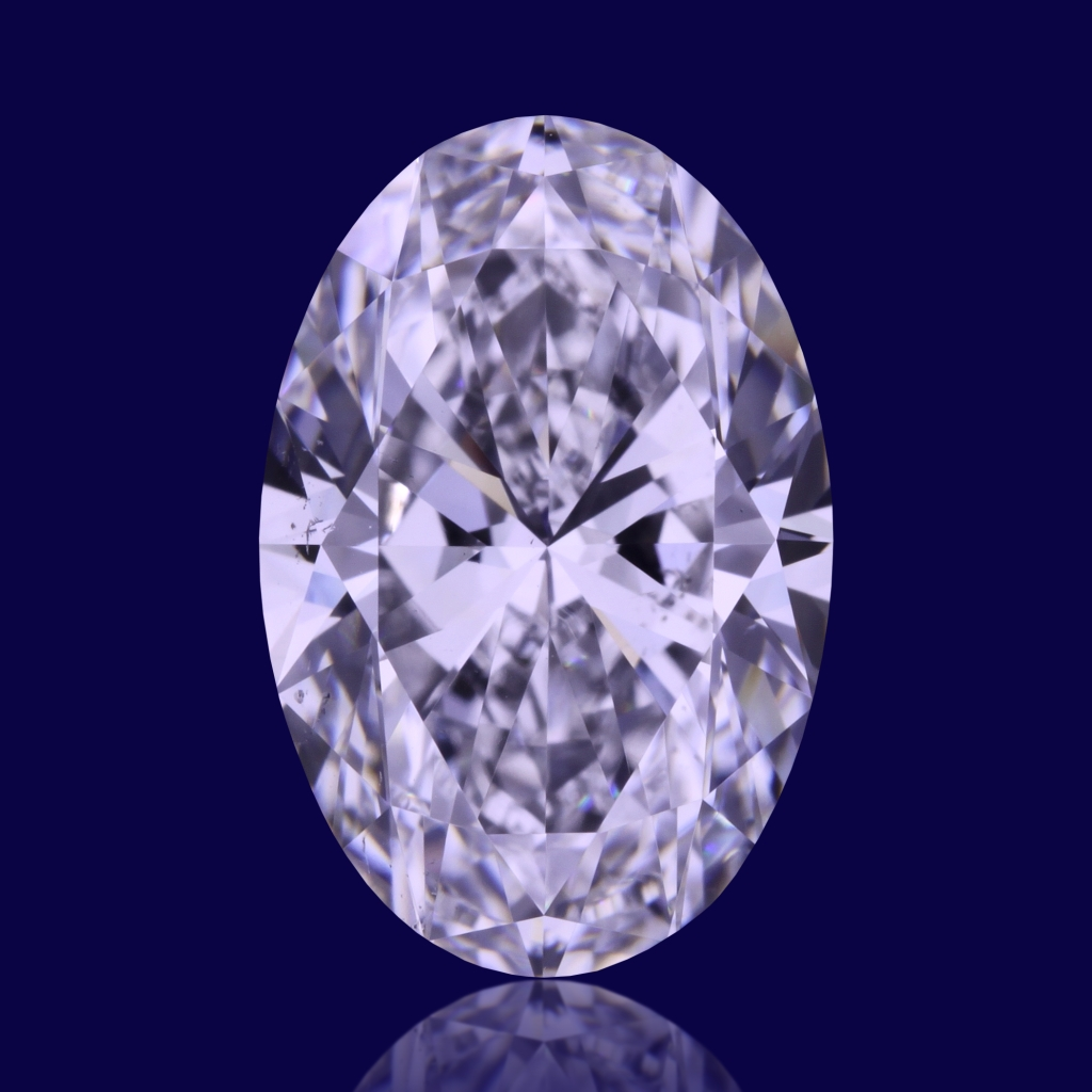 Sam Dial Jewelers - Diamond Image - O01557
