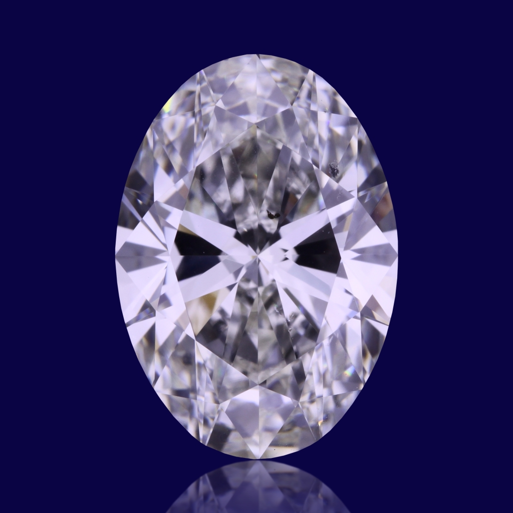 Gumer & Co Jewelry - Diamond Image - O01561