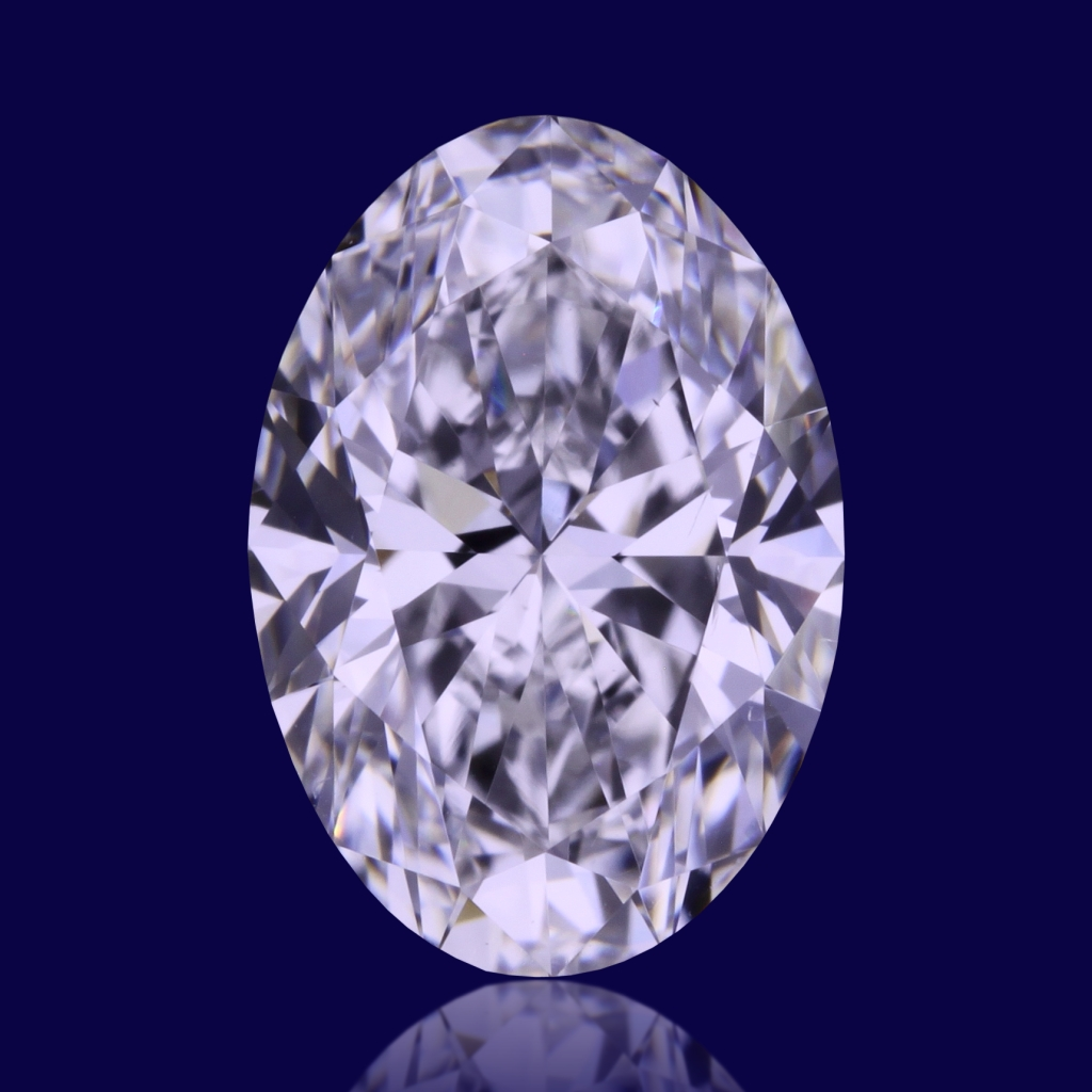 Stewart's Jewelers - Diamond Image - O01562