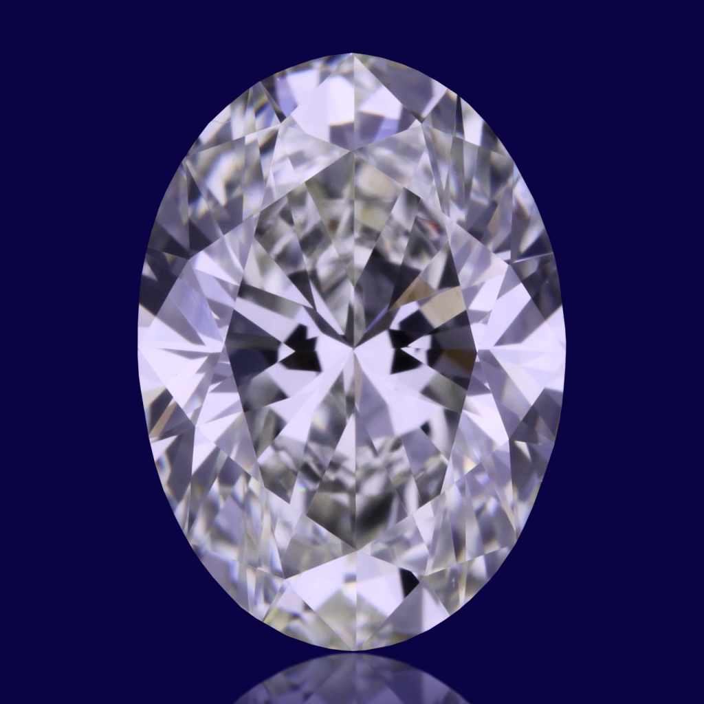 Stewart's Jewelers - Diamond Image - O01564