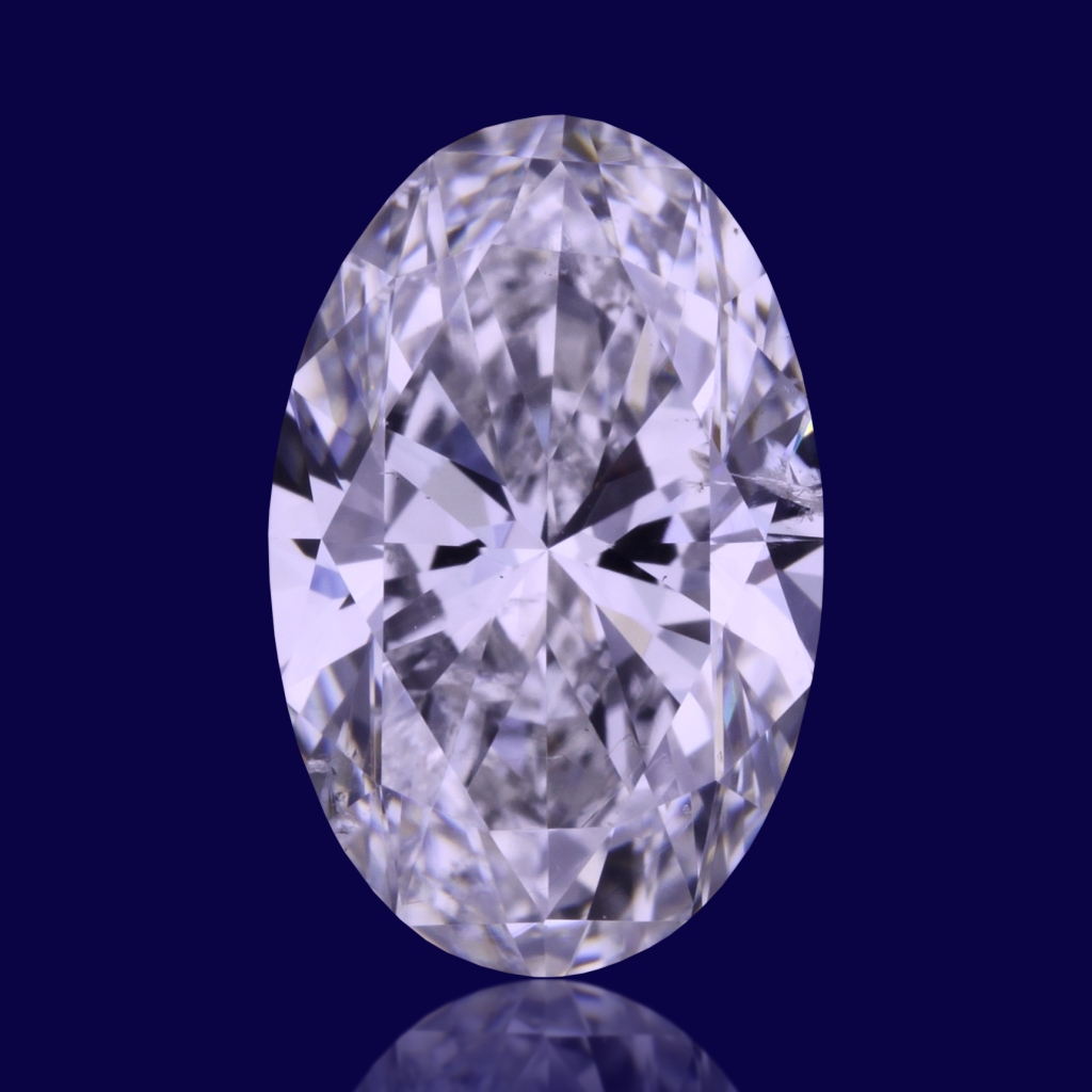 James Gattas Jewelers - Diamond Image - O01565